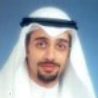 Faisal AZ Yamani