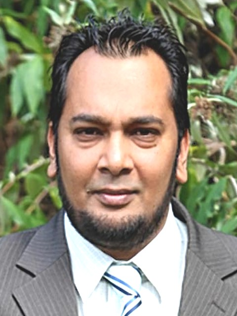 Noor Ramjanally made up story being kidnapped by BNP