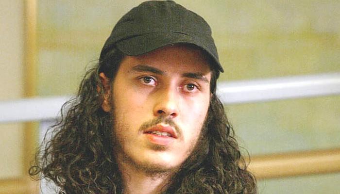 Mehdi Ghezali